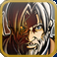 ASH II: Shadows (GOLD Edition)