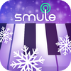Smule - Magic Piano by Smule bild