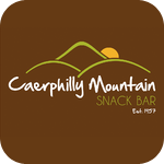 Caerphilly Mountain Snack Bar