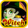 A Multi-Player Roulette Witches - Play Lucky Casino In A New Xtreme (Free Vegas Style Mobile Game)